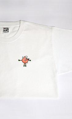 T-Shirt // Kreis Pinky