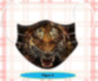 3 - Máscara Tigre 2.jpg