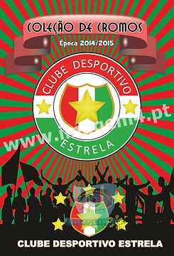 Caderneta Cromos CD Estrela.jpg