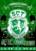 Caderneta Cromos SC TORRES.jpg