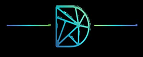 D.logo.png
