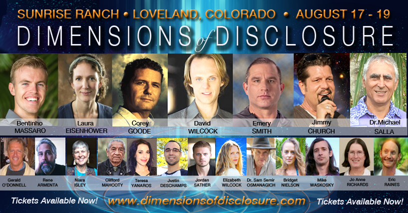"Результат пошуку зображень за запитом ""Dimensions of Disclosure: Elizabeth Wilcock, The Way of the Sacred Warrior"""