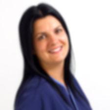 dentist Letterkenny