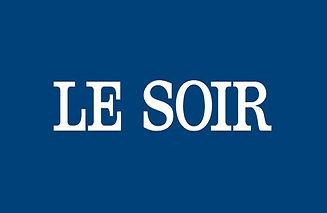 Le-Soir-Logo.jpg