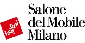 salone_del_mobile_2019_1554657161.jpg