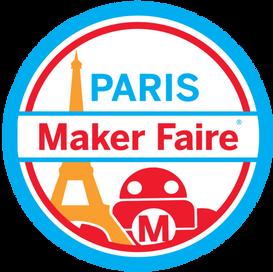 Maker Faire 2.png