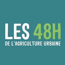 LEs 48h de l'agriculture urbaine.png