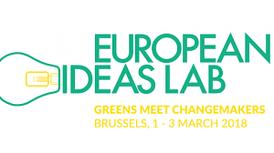 Europeans Ideas Lab.png