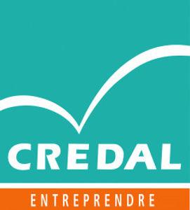 logo_credal_entreprendre_10-240x.jpg