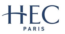 HEC_entrepreneurs_logo_edited.jpg