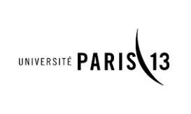 Paris Universite 13.png