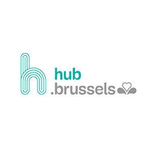 Logo-miniature-Hub-brussels.jpg
