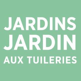Jardins Jardin Logo.jpg
