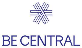 Be Central Bxl.jpg