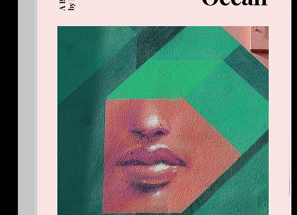 eBook cover design.