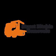 stuart_ritchie_removals_logo (1).png