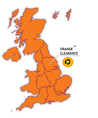 orange clearance cover area.png