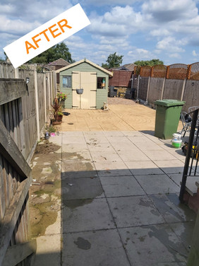 Garden clearance in Leeds by Orange Clearance Limited_edited.jpg
