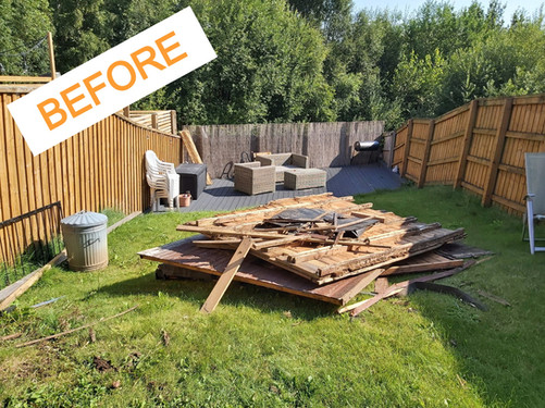Garden Clearance in Leeds by the Orange Clearance_edited.jpg