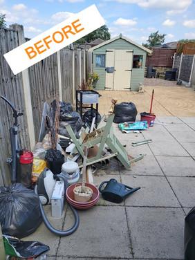 Garden Clearance in Leeds_edited.jpg