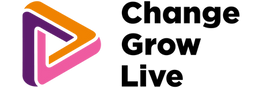 CGL-logo.png