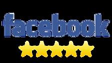 facebook-five-stars.png