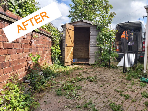 Garden Waste Removal in Leeds by Orange Clearance_edited.jpg