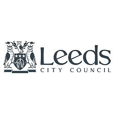 leeds-city-council-logo.jpg