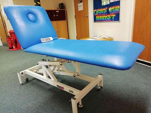 Medi Plint/ Medical Coach