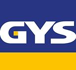 GYS_logoColor_g.png