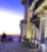 villa%20gaby_edited.jpg