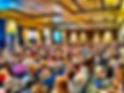 audience-1677028_1920 (1).jpg