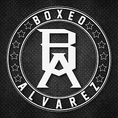 boxeo Alvarez.jpg