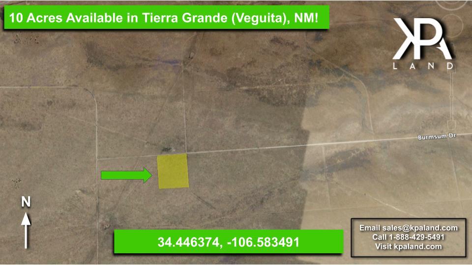 K Lot 10 Acre Google Earth #2.jpg