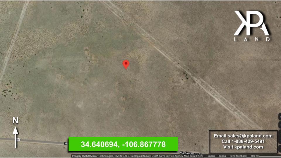McCauley #2 5 Acre Google Maps#2.jpg