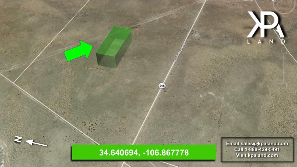 McCauley 5 Google Earth #2#2.jpg