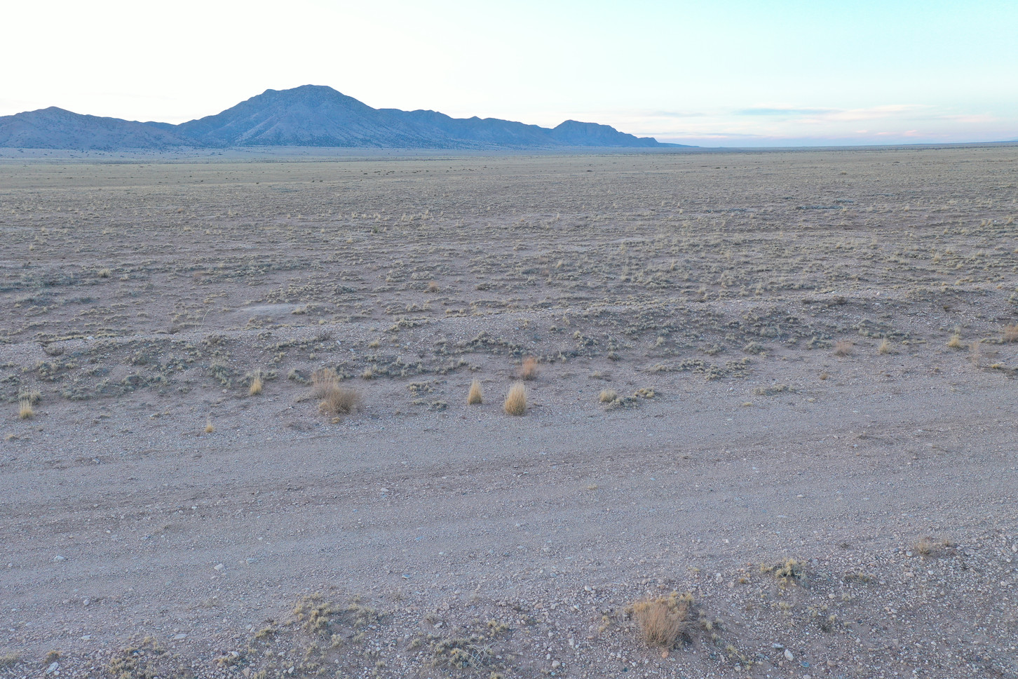 Kman Looking South from Rd.JPG