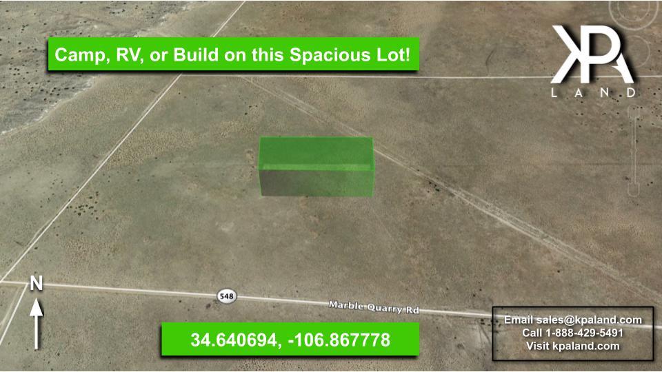 McCauley 5 Acre Google Maps#2.jpg