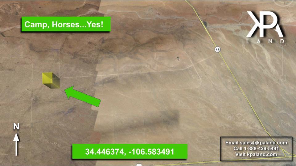 K Lot 10 Acre Google Maps.jpg