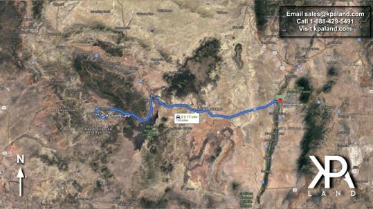 Benavides 5 Acre Map Overview.jpg