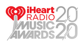 iHeartRadio Music Awards Winners To Be Announced On-Air Over Labor Day Weekend.