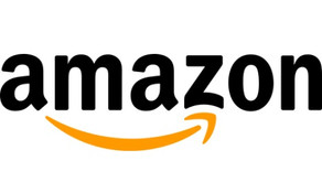 Reports: Amazon Is Sizing Up Podcasts From Several Different Directions.