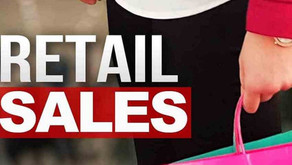 Retail Is Rebounding. But The Way Retailers Advertise Is Changing.