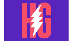 Investment Dollars Keep Coming To Podcasting. Headgum Is The Latest Recipient.