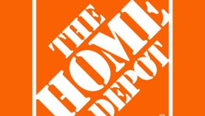 For Home Depot, Radio's Top Advertiser, It Was A Glorious Second Quarter.