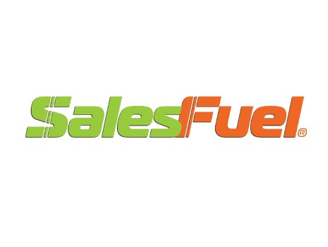 SalesFuel: While Retail Rebounds, COVID Has Impacted Sales Calls, Staffing.