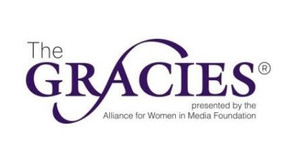 Gracie Awards Winners Revealed. Honorees To Be Recognized Sept. 27 In L.A.
