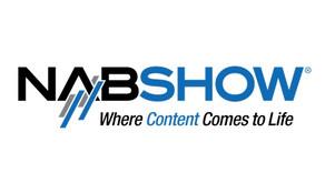Radio Show and NAB Show Combine For Long-Term. 2021 Marconi Awards To Live Stream Nov. 10.