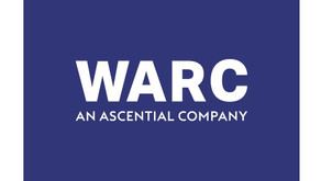 WARC: Radio Ad Revenue To Grow Double Digits In 2021; Retail Expected To Be Top Ad Category.