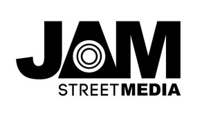 Jam Street Media Launches Podcast Network With Slate Of Programming.